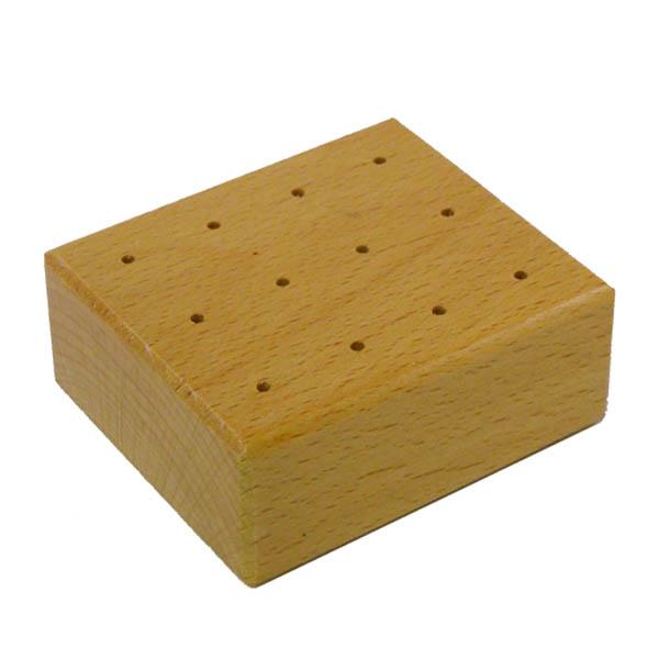 Prikpenblokken