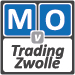 M van Ommen Trading - Zwolle