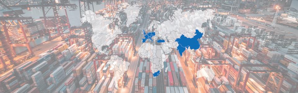 wereldkaart_import