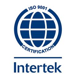 Folia ISO 9001