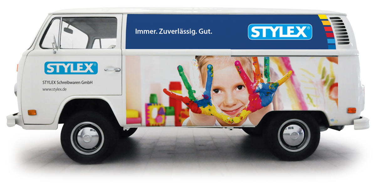 Stylex VW