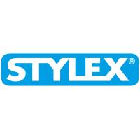 Stylex logo
